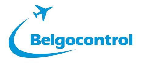 Belgocontrol