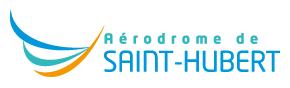 Aérodrome de Saint-Hubert