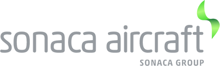 Sonaca Aircraft