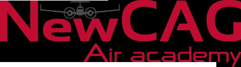 Air Academy New CAG