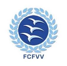 FCFVV - Fédération Francophone de Vol à Voile